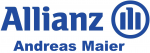 Allianz Andreas Maier