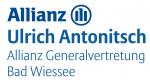 Allianz Antonitsch