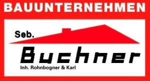 Baugeschäft Buchner