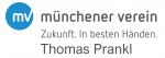 Münchener Verein Prankl