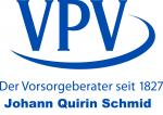 VPV Schmid