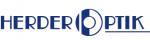herder-optik-logo