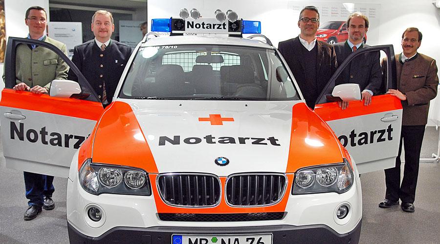 notaerzte-tegernsee_beitrag_neuerwagen