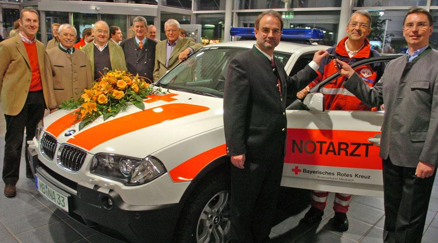 notaerzte-tegernsee_beitrag_einsatzfahrzeug
