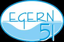 Egern51
