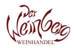 Weingerg