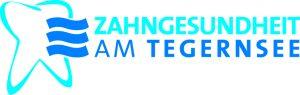 ZAT-Logo-Blau-2006