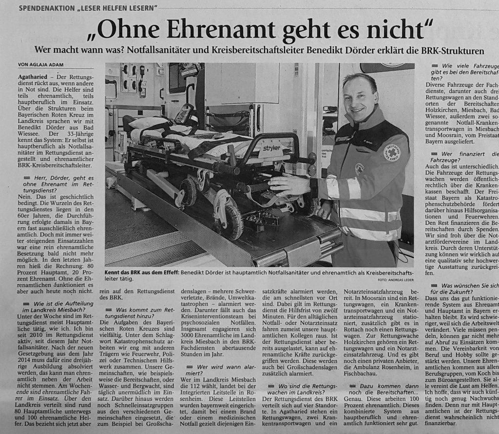 Zeitungsartikel-Ohne-Ehrenamt-geht-es-nicht2-blackwhite
