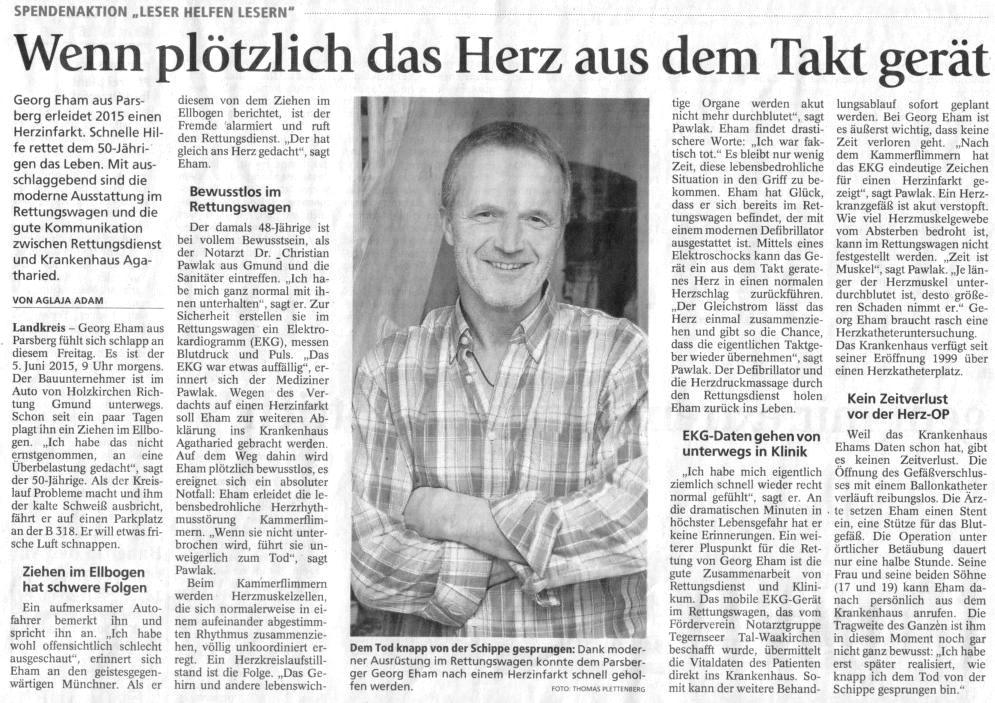 Zeitungsartikel-Wenn-plötzlich-das-Heru-aus-dem-Takt-gerät-e1521025157443-blackwhite